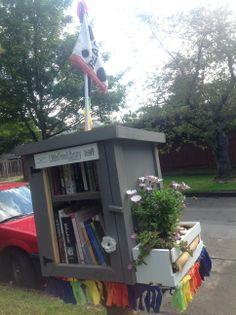 Galen Hutcheson. Vancouver, British Columbia, Canada.