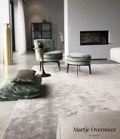 Pied a terre amsterdam moderne woonkamers van martje overmeer interiors modern Minimalism Interior, Farm House Living Room, Interior, Small Apartment Interior, Living Room Modern, Home Decor, House Interior, Living Room Inspiration, Modern Interior