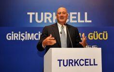Turkcell'in Genel Müdürü Süreyya Ciliv İstifa Etti! - http://mucco.net/turkcellin-genel-muduru-sureyya-ciliv-istifa-etti.html
