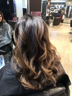 Coiffeur cheveux au naturel strasbourg