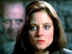 Jonathan Demme's 1991 masterpiece evokes fear by putting us in the protagonist's shoes.