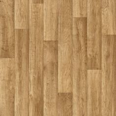 Valley Oak Wood Cushioned Vinyl Flooring Non Slip Lino Kitchen Bathroom 2 3 Vinyl Flooring Uk, Cushioned Vinyl Flooring, Wooden Flooring, Hardwood Floors, Floors Direct, Natural Flooring, Floor Design, Tile Floor, Living Spaces