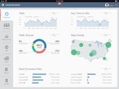 Web_analytics_dashboard_overview_screenshot