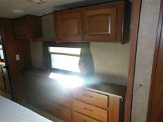 """2011 Used Heartland BIG COUNTRY 3500RL Fifth Wheel in Minnesota MN.Recreational Vehicle, rv, Buy any unit and get no payments for 90 days with approved credit!! Unit Features: Total Length: 38'1"""", Dry Weight: 12,300, Unit Features: Total Length: 38'1"""",Dry Weight: 12,300,Fresh Water: 73 Gal,Grey Water: 90 Gal,Black Water: 45 Gal,Antique Cream Cabinetry,Sleeps 4,4 Slides,Power Awning,A/C Ducted,Rear Living Area,Ceiling Fan,Electric Fireplace,Vertical Blinds,Ent. Center w/39in. TV,Surround…"""