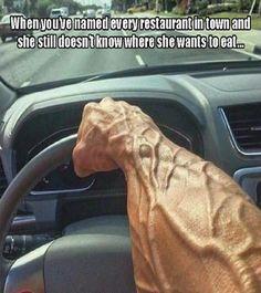 So true...| #Funny #Relationships #Memes