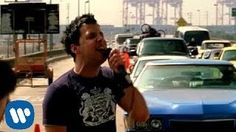 Simple Plan - Welcome To My Life (Official Video) - YouTube