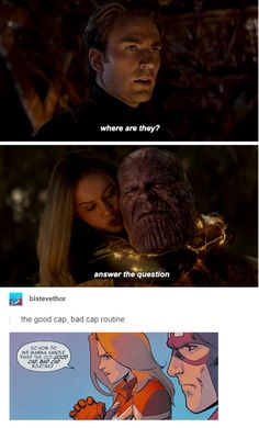Marvel Dc, Disney Marvel, Marvel Heroes, Captain Marvel, Marvel Comics, Funny Marvel Memes, Dc Memes, Marvel Jokes, The Avengers