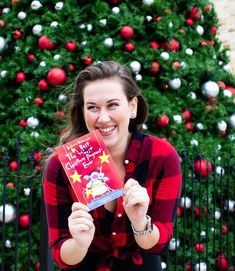 Not only does Robinson write a funny and entertaining children's novel, she manages to critique everything from the education system to religion to gender stereotypes. It's an incredibly progressive book for being published in 1972; so many of the lessons and critiques hold up in today's society.  📸 @onthe.bl Best Christmas Pageant Ever, A Christmas Story, Christmas Fun, National Book Store, Books For Tweens, Books Everyone Should Read, Gender Stereotypes, Three Wise Men, Bad Kids