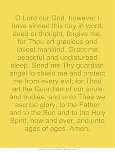 orthodox prayer to guardian angel...Going to print for my kids night stands and my own, to be prayed before bed time.