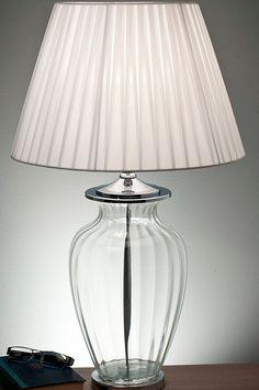 AG Home & Light Pöytävalaisin Tabitha - Hopea - Pöytävalaisimet - Ellos.fi Lighting, Vit, Silver, Future, Home Decor, Products, Storage, Pedestal, Corning Glass