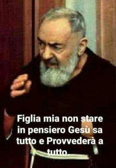 30 Idee Su Padre Pio Immagini Religiose Preghiera Padri