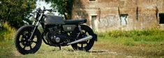 Custom Bikes, Classic Motorcycles, Cafe Racer Dreams and Mean Machines. We create Unique Bikes. Honda Scrambler, Motorcycle Companies, Bmw, Cafe Racer, Custom Bikes, Austria, Boxer, Classic, Design