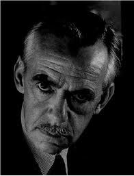 Eugene O'Neill - American playwright and Nobel laureate in Literature. His poetically titled plays were among the first to introduce into American drama techniques of realism.