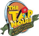 The Tap House in Steamboat Springs- Music Venue