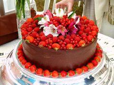 Unusual Wedding Cakes – Unique Cake Design | HD Wallpapers Source