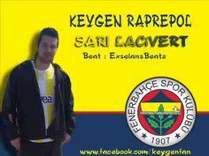 Keygen Raprepol | Sarı Lacivert Fenerbahçe Rap - YouTube Youtube, Music, Musica, Musik, Muziek, Music Activities