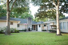 Houston Area Real Estate