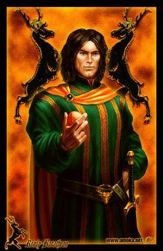 Renly_Baratheon.jpg (300×462)