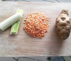 Bábätkovské jedlá – Mirka Luberdová Breakfast, Food, Morning Coffee, Essen, Meals, Yemek, Eten