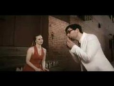 Jamie Lidell - Guy has the most wild videos ever.