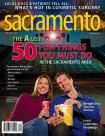 50 things to do in Sacramento