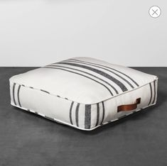 https://www.target.com/p/square-floor-pillow-hearth-hand-153-with-magnolia/-/A-53177687#lnk=sametab&preselect=52776688