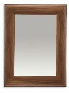 Aspect Mirror #roomandboard