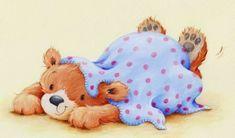 Leading Illustration & Publishing Agency based in London, New York & Marbella. Bear Graphic, Nighty Night, Dinosaur Stuffed Animal, Cute Animals, New York, Clip Art, London, Children, Kids