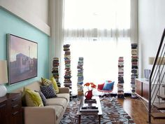 15 Secrets of Home Staging You Must Know | At Home - Yahoo Shine