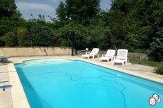 Faites un achat immobilier entre particuliers dans l'Ariège avec cette villa de Seix http://www.partenaire-europeen.fr/Actualites/Achat-Vente-entre-particuliers/Immobilier-maisons-a-decouvrir/Maisons-entre-particuliers-en-Midi-Pyrenees/Maison-F5-centre-village-cachet-evolutive-bel-environnement-sans-vis-a-vis-ID3242340-20170503 #Maison