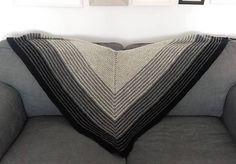 Ravelry: Josu pattern by Ardilanak