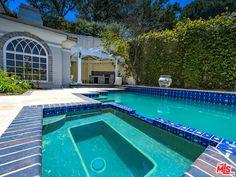 14330 MULHOLLAND DRIVE, LOS ANGELES, CA 90077 — Real Estate California