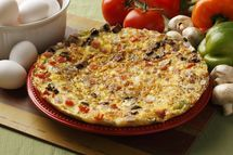 Enjoy This Pizza Fri