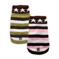 Dog Clothes: Dog Apparel and Outfits for Your Pup   PetSmart