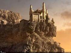 """Képtalálat a következőre: """"castle arts"""""""