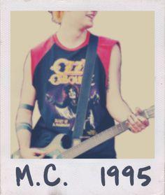 M.C <3