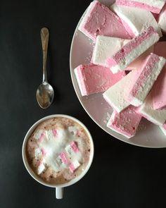 Házi Készítésű Pillecukor – Serpenyő Virtuóz Blog Cukor, Icing, Fruit, Blog, Blogging