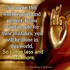 Good Morning World - Continue reading → Good Morning World, Good Morning Good Night, Good Morning Wishes, Good Morning Images, Buddha Thoughts, Good Thoughts, Morning Thoughts, Positive Thoughts, Morning Blessings