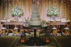 Casamento no Espaço Beach | Diane + Diogo | casamento em joao pessoa noiva do dia blog de casamento sweet eventos espaco beach danniel victor diane 62