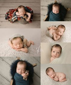 newborn boy poses Neutral baby Newnan newborn photographer Peachtree City newborn photographer Atlanta newborn photographer ZLM photography #newbornbabyphotography