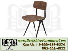 Van Dam Furniture,Designer Furniture, Affordable Furniture, Funky Furniture,  Solid Wood Furniture