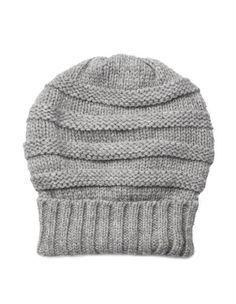Shop for women's fashion accessories at navabi - the home of designer plus size fashion. Autumn Cosy, Fall Staples, Knit Beanie, Plus Size Fashion, Knitted Hats, Shop Now, Fashion Accessories, Vogue, Knitting