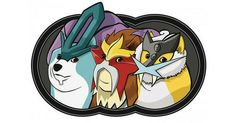 Wow Such Pokemon Very Hard Catch Legendary Doge Mega Charizard, Pokemon Memes, Pokemon Stuff, Pokemon Cards, Get Thin, Cute Office, Kawaii, Pokemon Pictures, Pinstriping