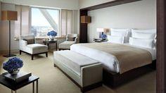 Google Image Result for http://www.hotelartsbarcelona.com/files/media-db/accommodation/deluxe_room/335-deluxe-room-bedroom.jpg