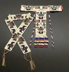 apache beadwork - - Yahoo Image Search Results
