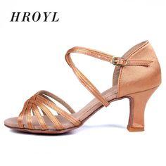 aaad3749 Barato Las nuevas mujeres zapatos de baile latino de bailar Tango zapatos de  alta calidad Polo