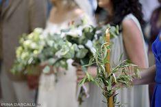 Andreea & Mihalis - Destination Wedding in Greece - Irina Dascalu Wedding Photographer Greece Wedding, Wedding Details, Destination Wedding, Wedding In Greece, Destination Weddings