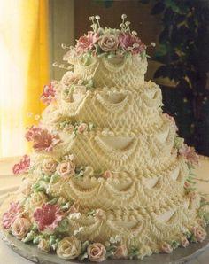 düğün pastası modelleri - Hledat Googlem