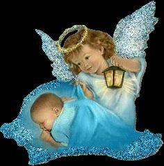 angeli+gif+ angels+glitter+3.gif
