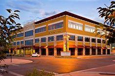 Davinci Virtual Office Space Center Drive Executive Offices Just $100.00 Per Month 1389 Center Drive, Suite 200 Park City, UT 84098  #davincivirtual